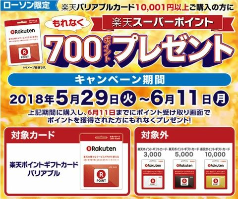 楽天バリアブルカード 2.jpg
